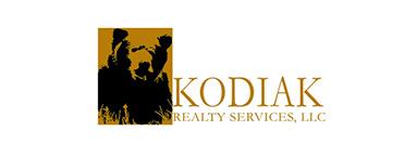 kodiak-logo