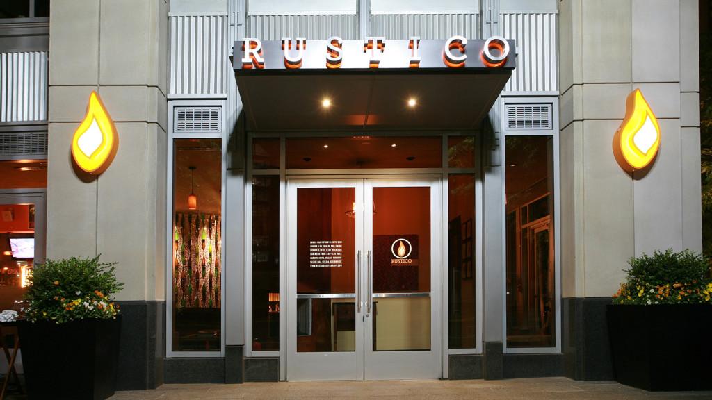 rustico-retail