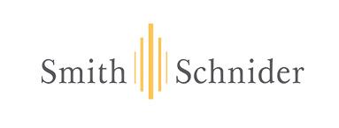 smith_schnider